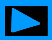 lightweight video player for Google Android
