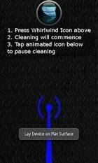 Speaker Clean for Google Android